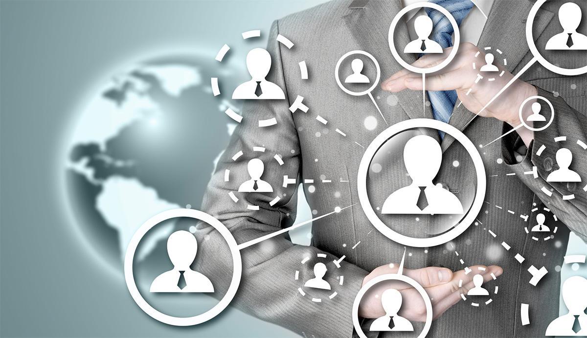 Sua empresa está preparada para o eSocial?