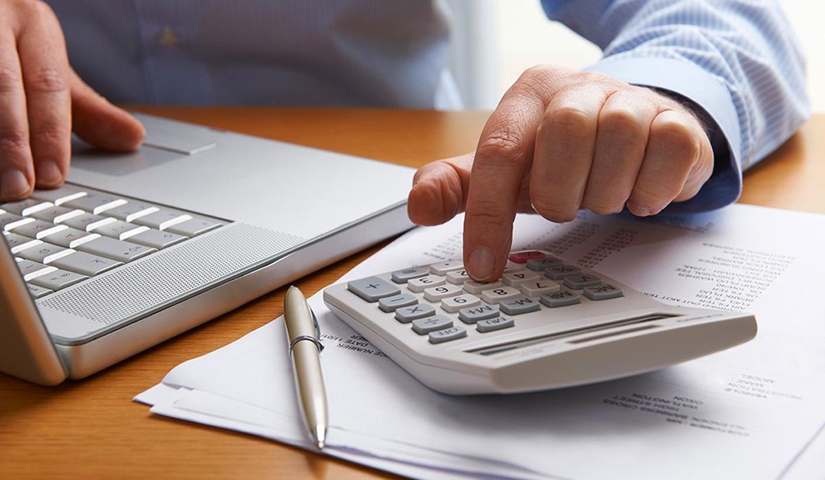 O que é sped fiscal?