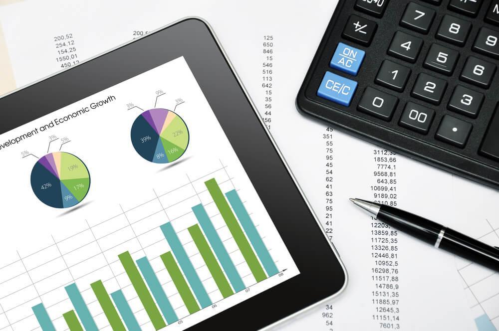 5 motivos pelos quais você deve contratar um escritório de contabilidade