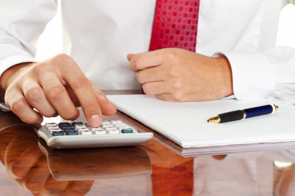 A importância do planejamento tributário para as empresas