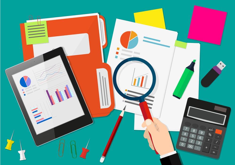 Entenda qual a importância da Gestão Contábil para as organizações