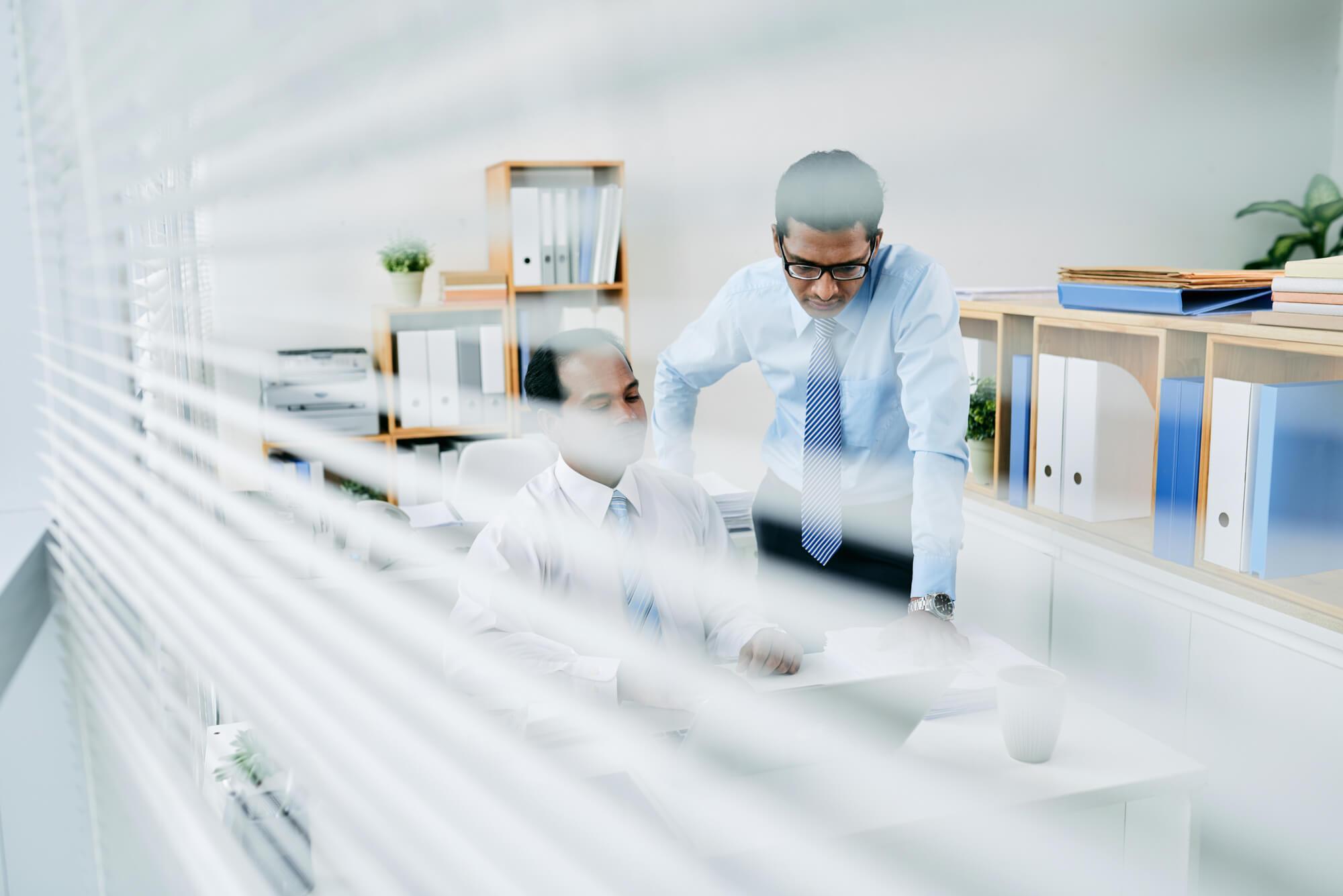 Qual a importância da gestão fiscal para uma organização?