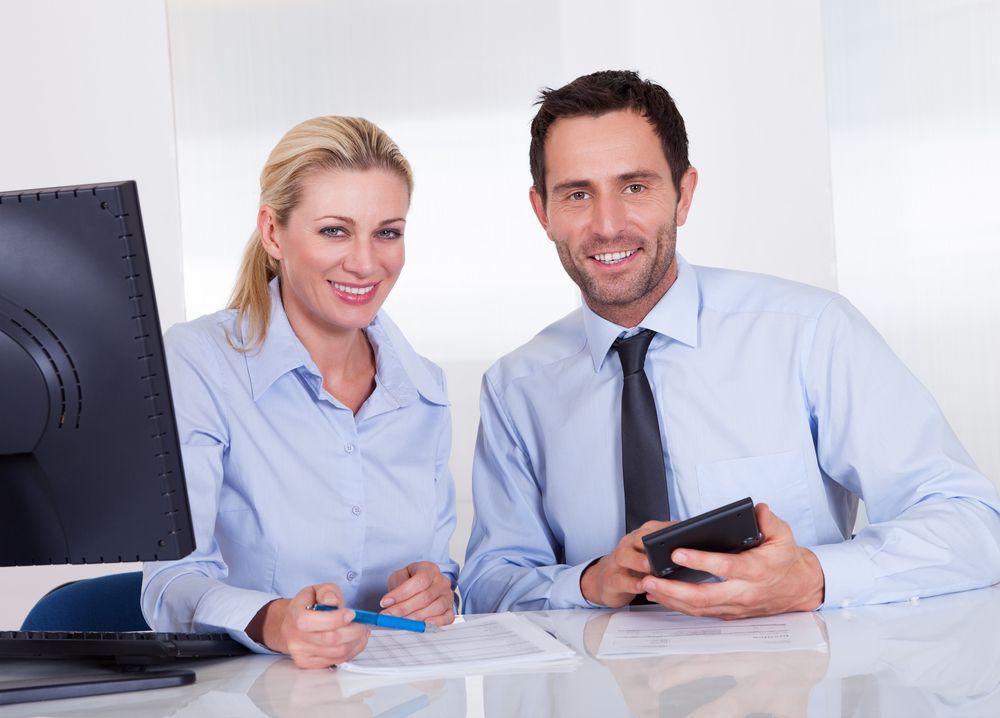 4 vantagens da terceirização financeira em seu negócio