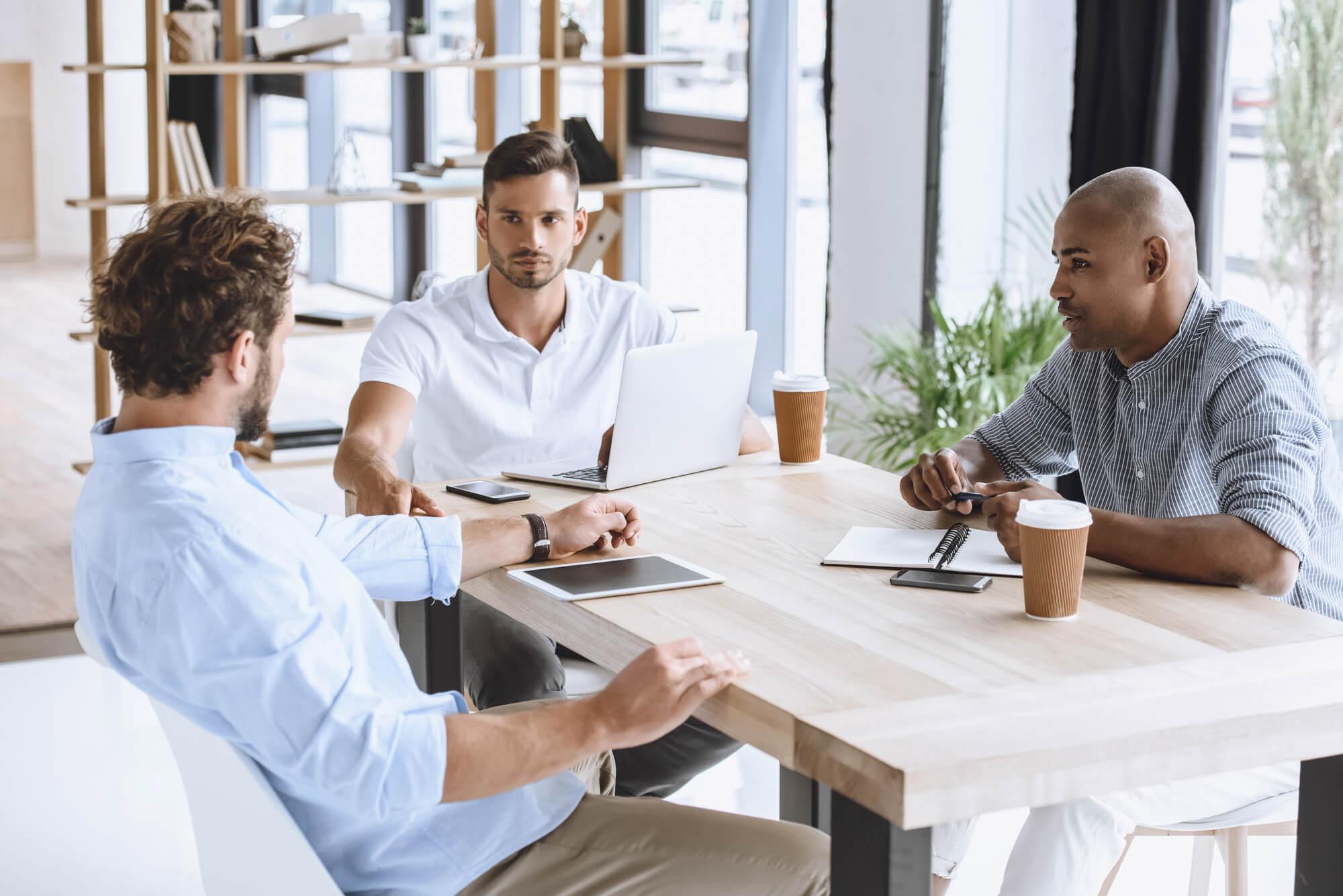 Saiba como fazer um plano de contas eficaz em sua empresa