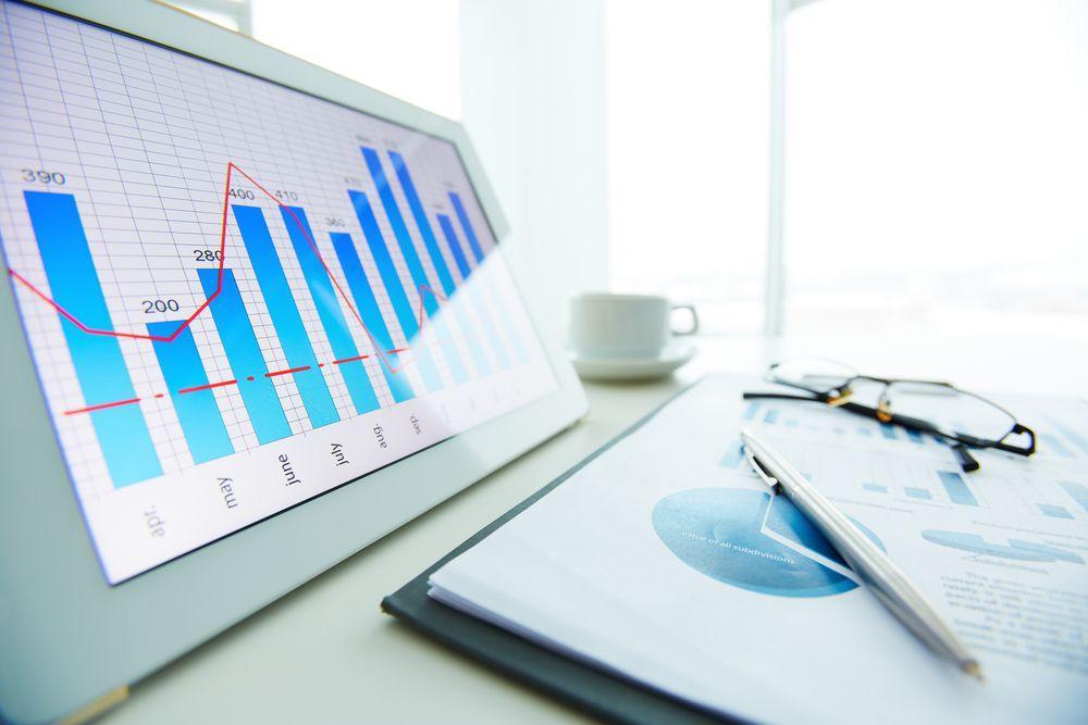 Como utilizar os indicadores financeiros na análise de investimentos