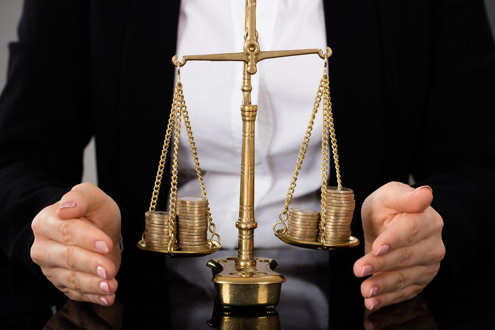 Ponto de equilíbrio financeiro: entenda o que é!
