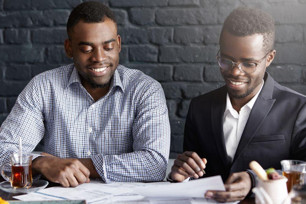 4 dicas para aumentar a produtividade do setor financeiro