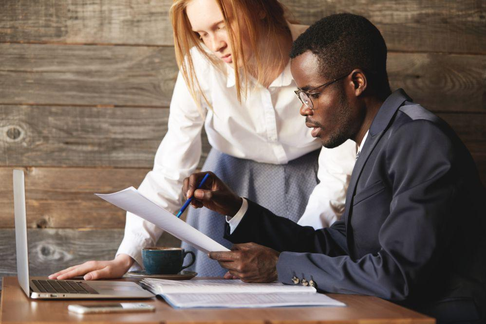 Auditoria contábil e financeira: conheça as características e diferenças