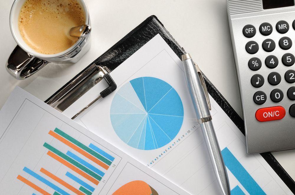 Contabilidade e gestão financeira: há diferenças?