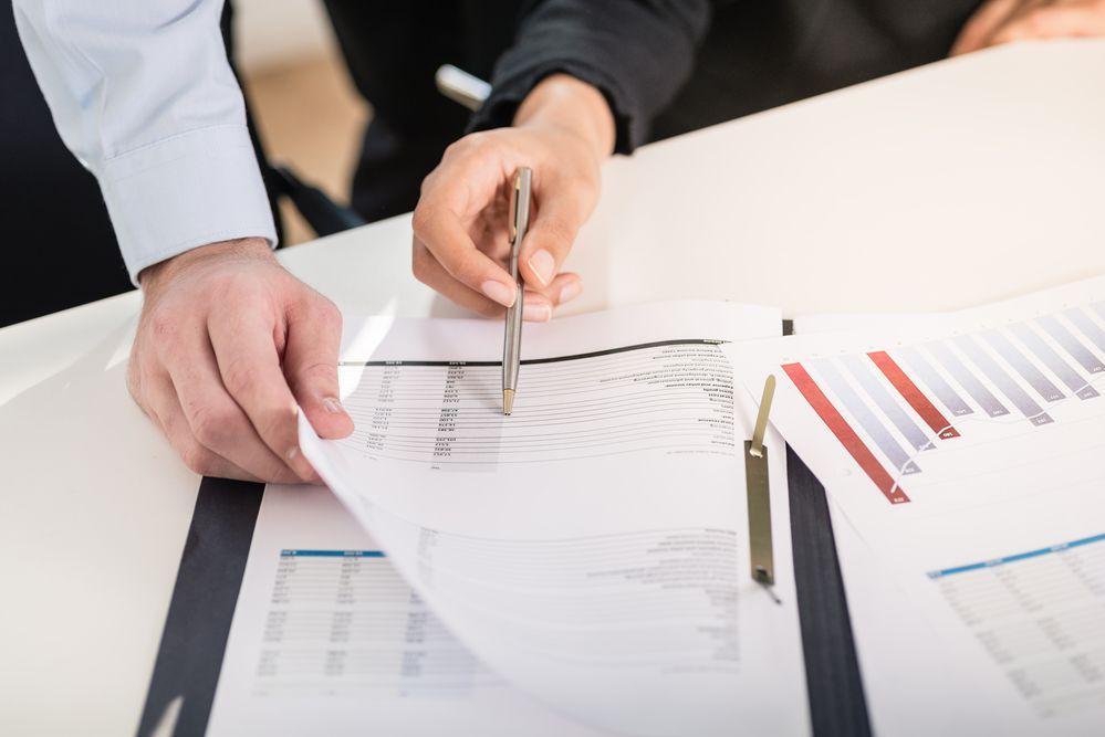 10 termos contábeis que todo Diretor Financeiro precisa conhecer