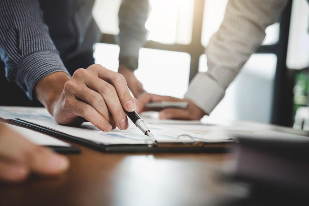 Os 4 maiores erros da contabilidade societária e como evitá-los