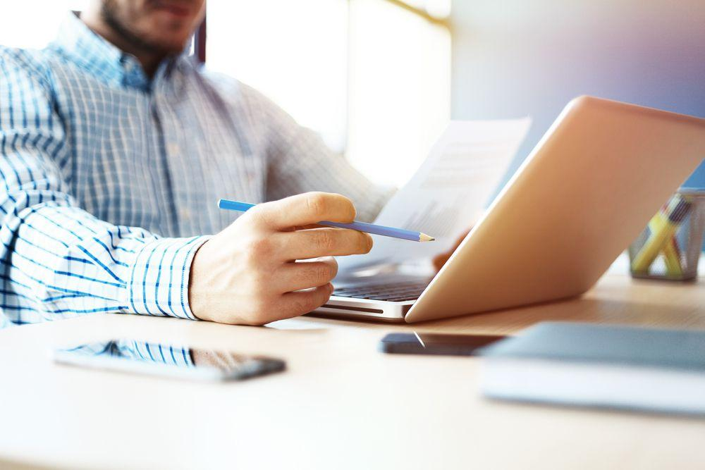O que é contabilidade de custos e como fazer na sua empresa?