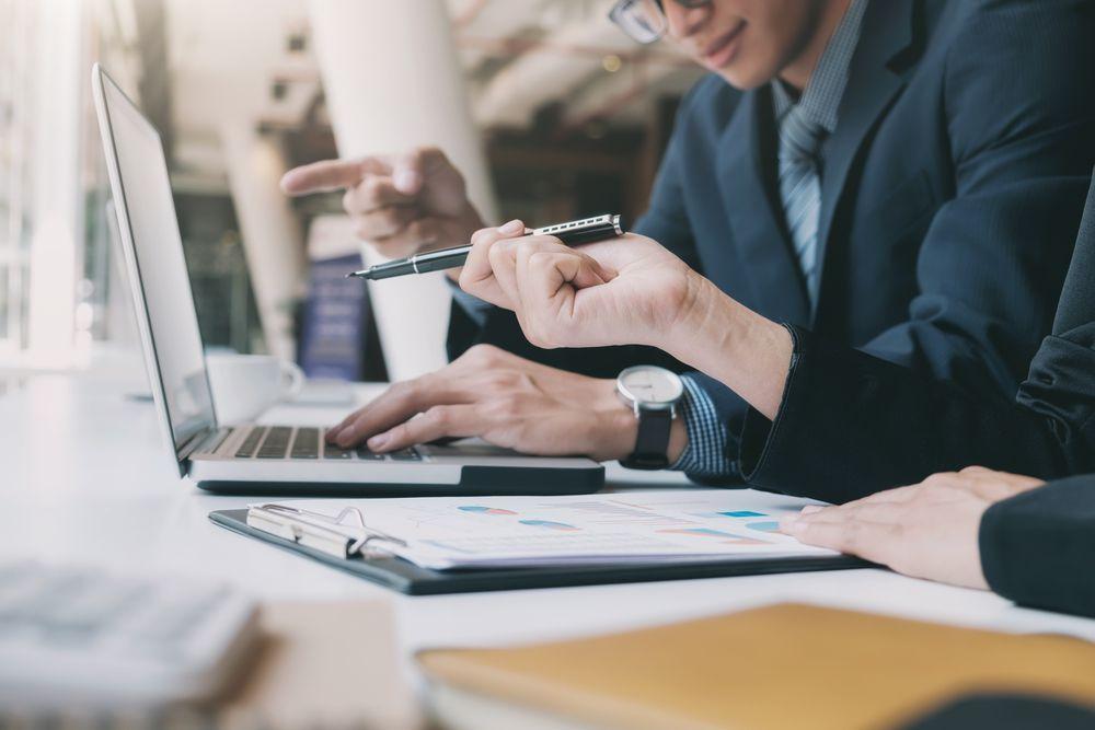 Confira 4 vantagens de contratar uma consultoria tributária