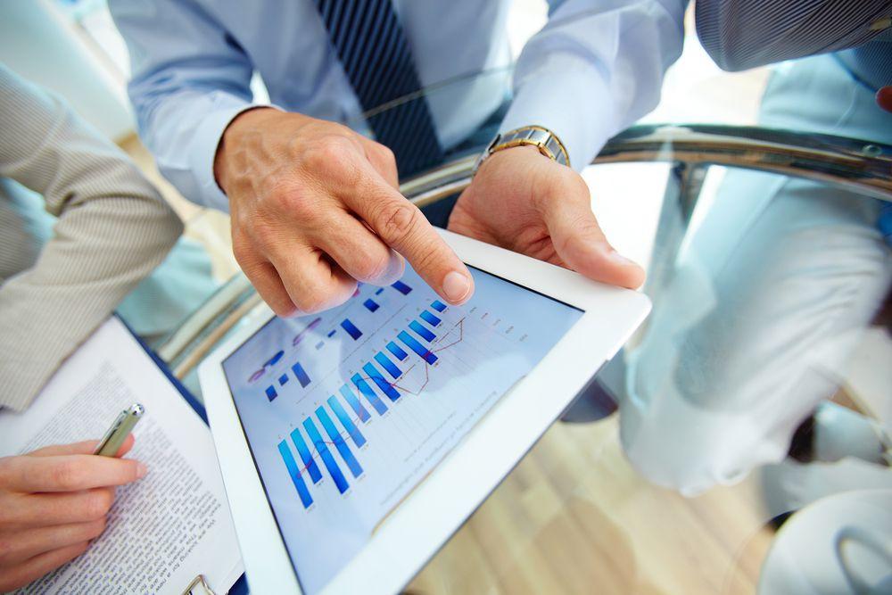 Como unir a gestão de um projeto de contabilidade e a tecnologia?