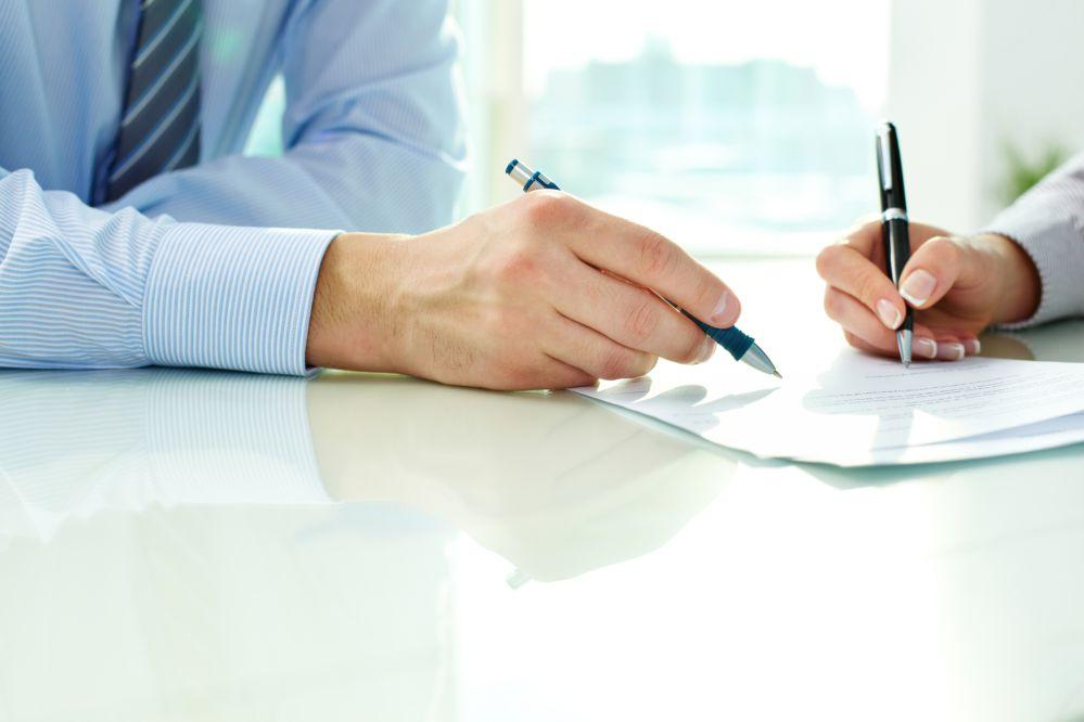 Contrato de mútuo: entenda essa modalidade de empréstimo