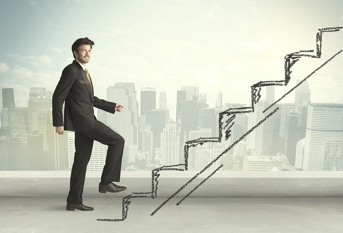 10 passos para você tomar coragem e empreender
