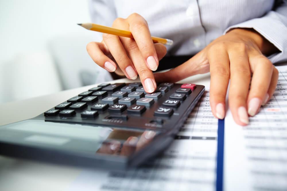 Entenda por que a sua empresa precisa da contabilidade gerencial