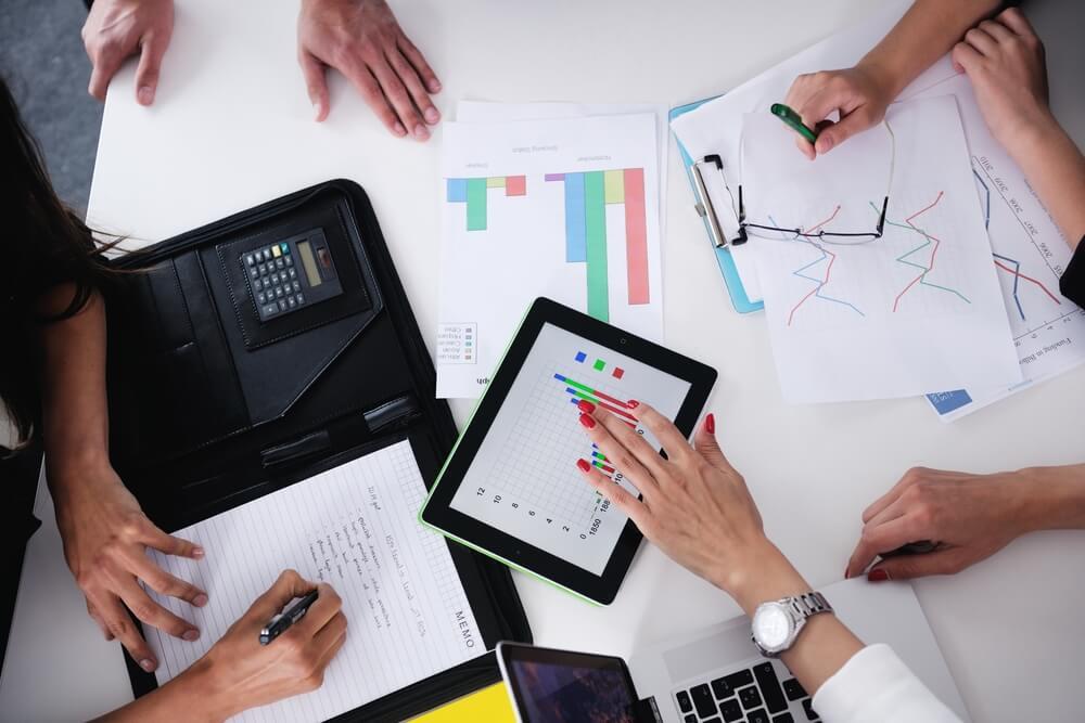 Afinal, como escolher o melhor regime tributário para minha empresa?