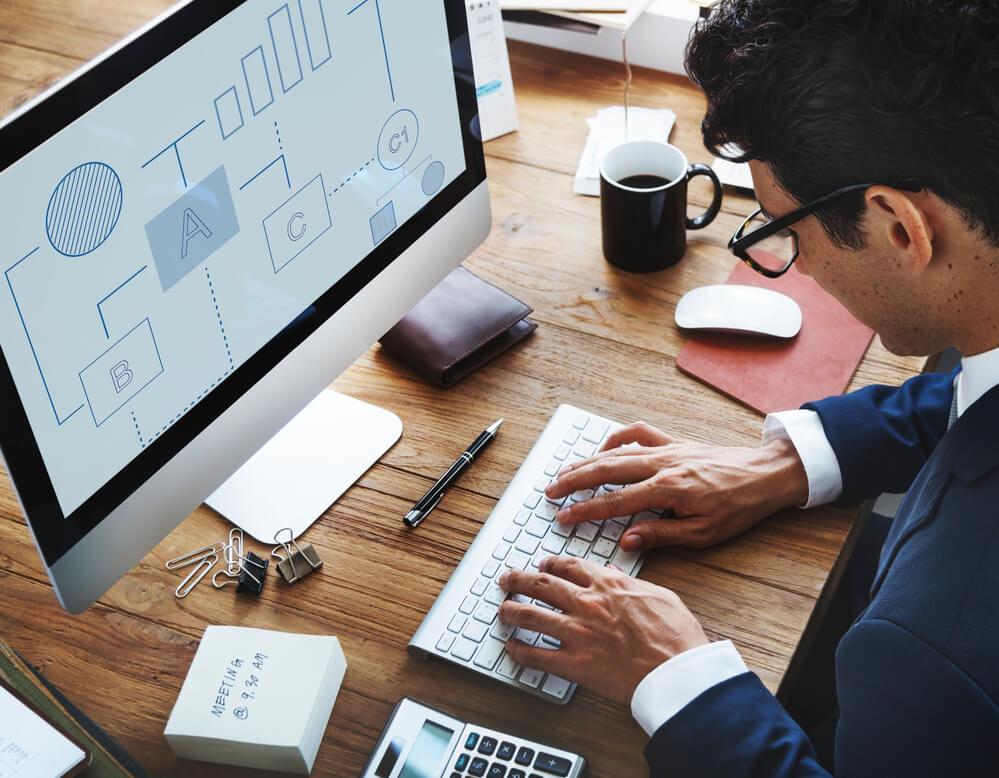Você realmente sabe fazer planejamento estratégico?