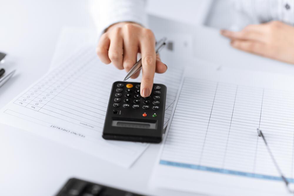5 perguntas a se fazer antes de contratar uma empresa de contabilidade