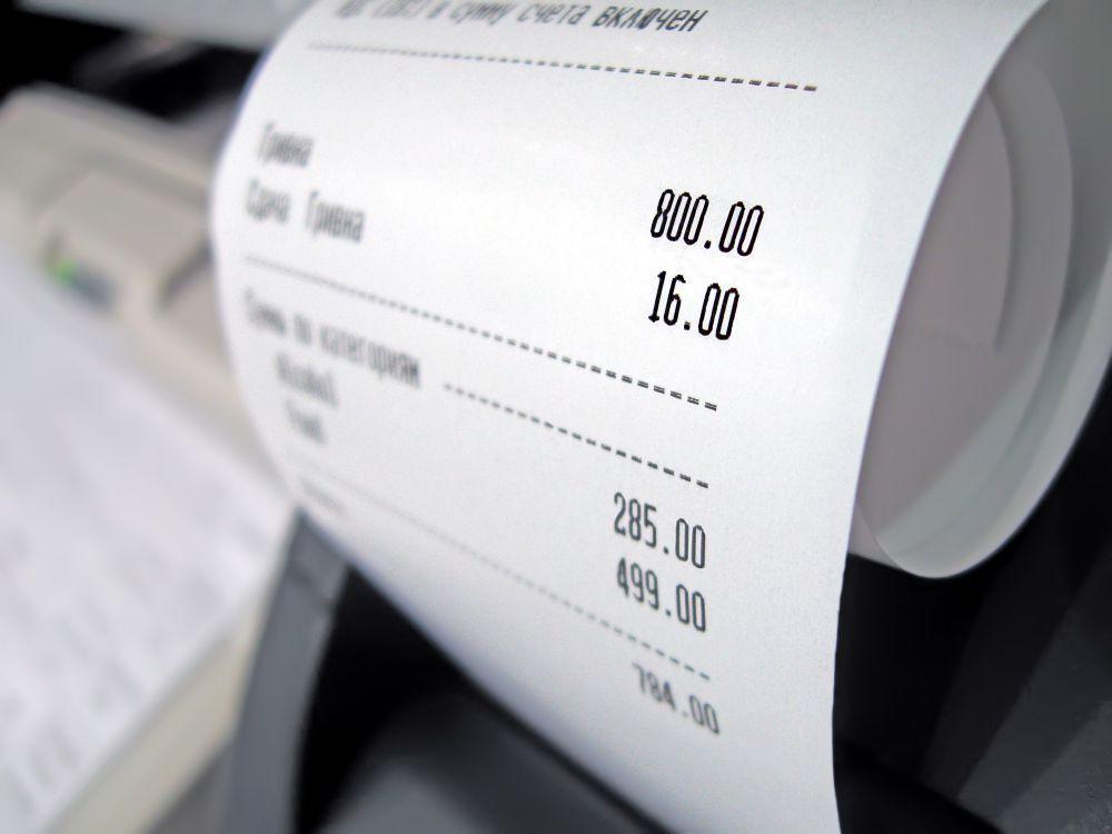 4 dicas valiosas sobre o processo de emissão de notas fiscais