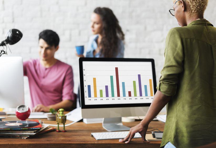 Conheça as 6 principais tendências em gestão de pessoas