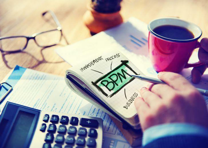 Entenda o que é BPM e como implementar em sua empresa