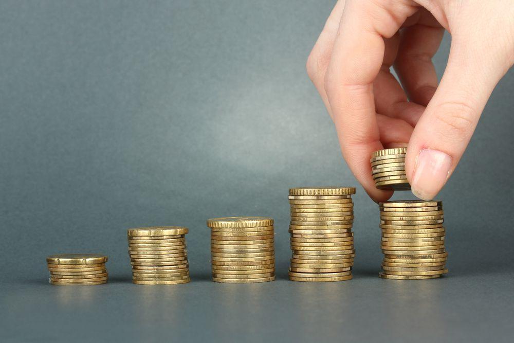Entenda qual a diferença entre lucratividade e rentabilidade