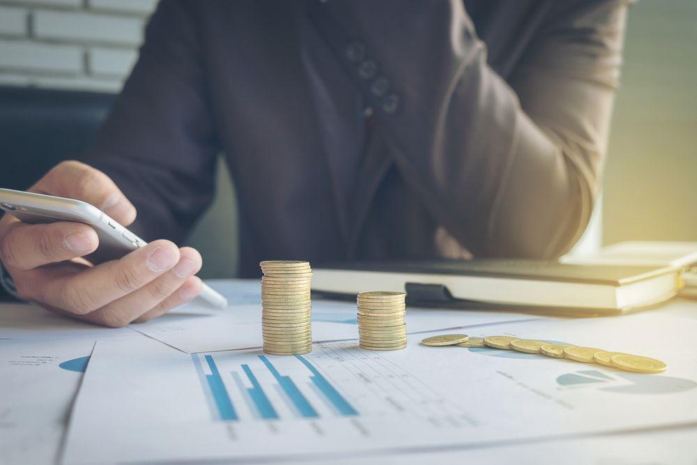 Você sabe qual a diferença entre capital fixo e capital circulante?