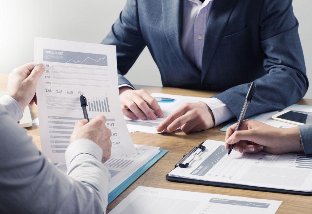 Qual a importância da contabilidade na previsibilidade do negócio?