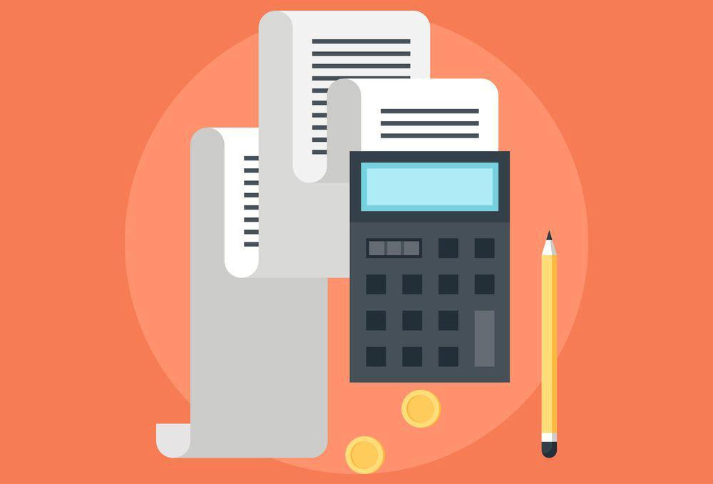 Entenda o que é substituição tributária e como ela funciona