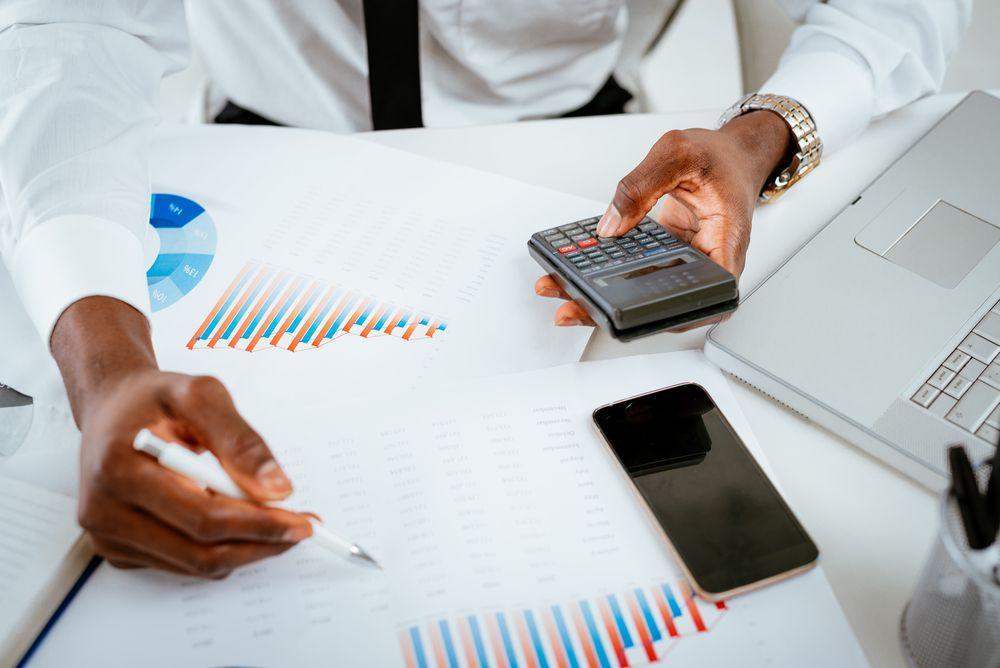 Carga tributária para empresas: como reduzir o peso dos impostos