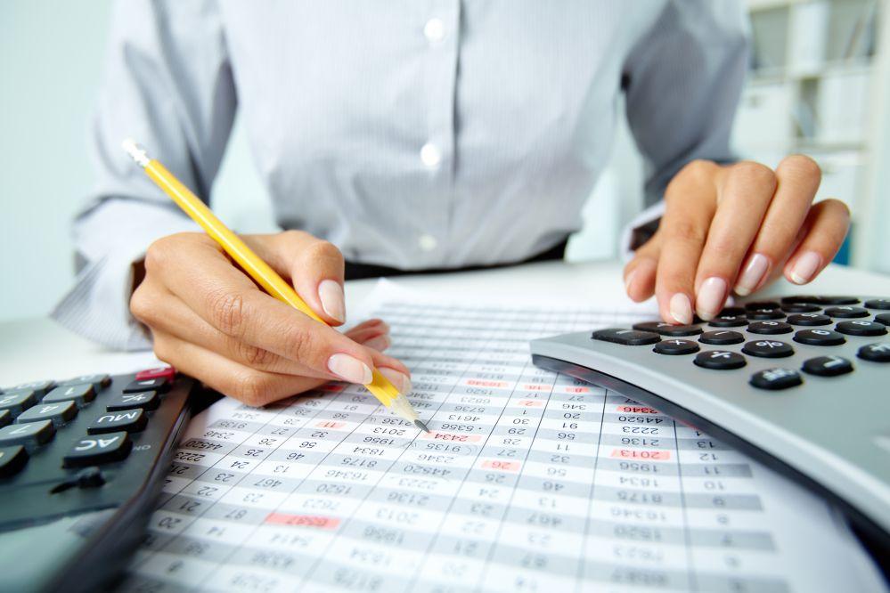 Apuração de impostos: quais as consequências no seu negócio?